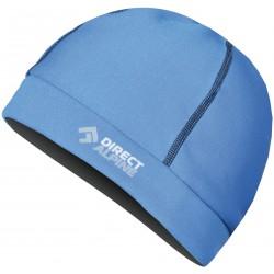 Direct Alpine Vasa blue 1.0 unisex sportovní čepice Polartec PowerStretch