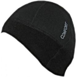 Jitex BoCo Tilin 703 TEX černá unisex sportovní čepice