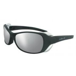 Julbo Dolgan Spectron 4 J325122 sportovní sluneční brýle