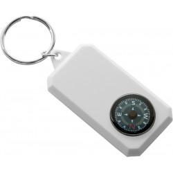 Přívěsek kompas 2 cm