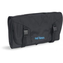 Tatonka Travelcare black toaletní taška (1)