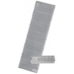 Therm-a-rest Z-Lite Sol Regular 2 pěnová karimatka