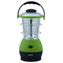 Vango Galaxy 150 Lantern kempingová svítilna