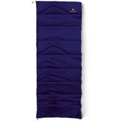 Pinguin Travel letní dekový spací pytel Thermicfibre 1