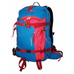 Doldy Predator 29l Cordura skialpinistický batoh 4868716fa2