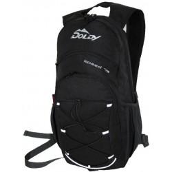 Doldy Speed 15l cykloturistický batoh