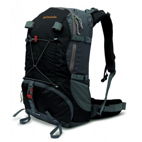 bc7a492d91 Pinguin Vector 35l turistický batoh