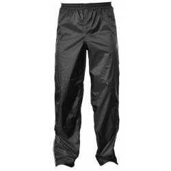 High Point Road Runner 2.0 Pants black pánské nepromokavé kalhoty BlocVent 2,5L Super