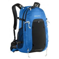 Boll Trail Head 32l městský batoh na notebook
