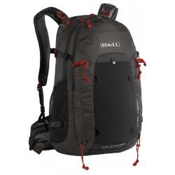 Boll Trail Head 26l městský batoh na notebook