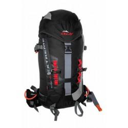 Doldy Alpinist Extreme 28+ Cordura černý