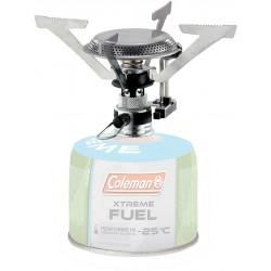 Coleman FyroPower plynový vařič