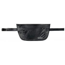 Tatonka Skin Money Belt International bezpečnostní kapsa/tělovka