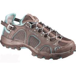 8bd861abfc82 Salomon Techamphibian 2 Mat W shrew aqua tint 119609 dámské sandály i do  vody