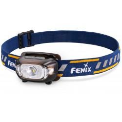 Fenix HL15 čelovka