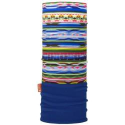 Wind X-Treme PolarWind Baby Cusco Kids multifunkční šátek