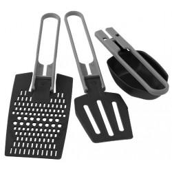 MSR Alpine Utensil Set nylonové kuchyňské nářadí (1)