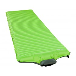 Therm-a-rest NeoAir All Season Large 6,3