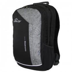 Doldy Officebag 25l batoh na notebook 5cde11859b