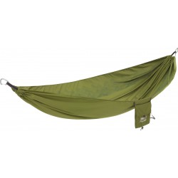 Therm-a-rest Slacker Hammock Single moss závěsná síť/hamaka