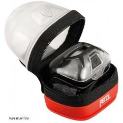 Petzl Noctilight ochranné pouzdro/lampa pro čelovky 1