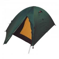Jurek Alp 2.5 XL prodloužený expediční stan