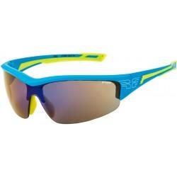 R2 Wheeler AT038H sportovní sluneční brýle