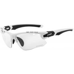 R2 Crown AT078H sportovní sluneční brýle (1)