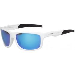 Relax Gaga R5394B sportovní sluneční brýle
