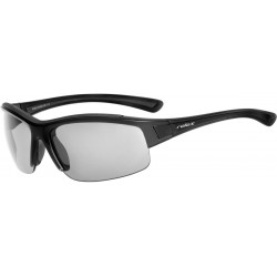 Relax Davar R5392C sportovní sluneční brýle