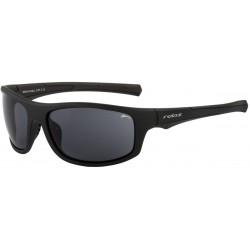 Relax Gall R5401A sportovní sluneční brýle