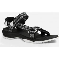 Teva Terra Fi Lite W 1001474 ABWT dámské sandály i do vody