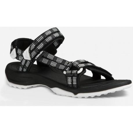 Teva Terra Fi Lite W 1001474 ABWT dámské sandály i do vody (1)
