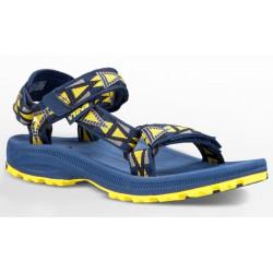 Teva Hurricane 2 K 110264C MNYW dětské sandály i do vody