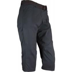 High Point Dash 3.0 Lady 3/4 Pants carbon dámské tříčtvrteční kalhoty
