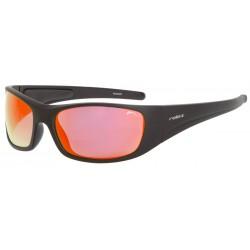 Relax Fero R5383B sportovní sluneční brýle