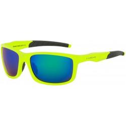 Relax Gaga R5394C sportovní sluneční brýle