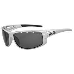 R2 Buzz AT081C sportovní sluneční brýle (1)