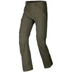 Ferrino Masai Pants Man tank pánské odepínací turistické kalhoty