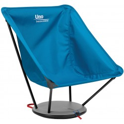 Therm-a-rest Treo Chair kempingová židle