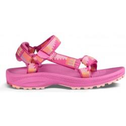 Teva Hurricane 2 K 110379C PSPN dětské sandály i do vody