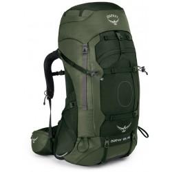 Osprey Aether AG 85 L expediční batoh