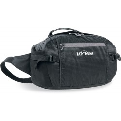 Tatonka Hip Bag M black ledvinka