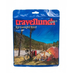 Travellunch Chilli con carne  2 porce