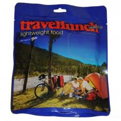 Travellunch Kuře a nudle HOT-POT bez laktózy porce