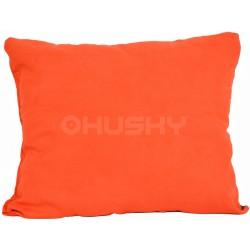 Husky Pillow cestovní polštářek 47 x 40,5 cm