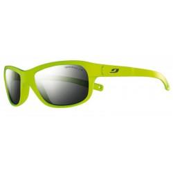 Julbo Player Spectron 3+ J4621116 dětské sportovní sluneční brýle (1)