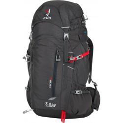 Zajo Mayen 45l magnet turistický batoh