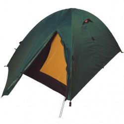 Jurek Alp 2.5 XL Lite expediční stan