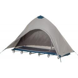 Therm-a-rest LuxuryLite Cot Tent Regular stan na kempingové lehátko